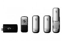 ID-502 デジタルドアロック